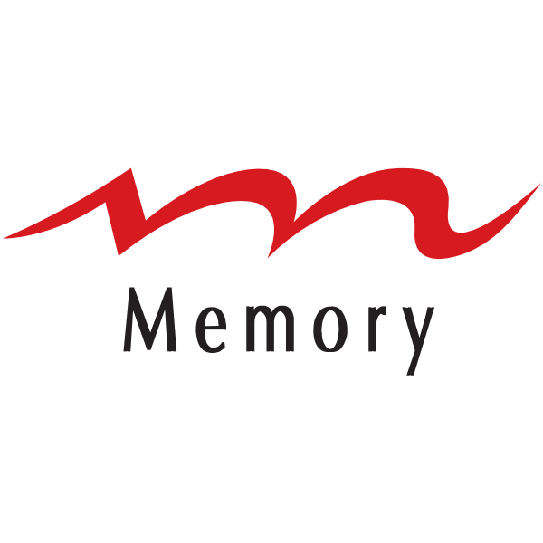 Memory Brindes Logo ,Logo , icon , SVG Memory Brindes Logo