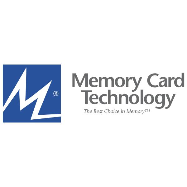 Memory Card Technology ,Logo , icon , SVG Memory Card Technology