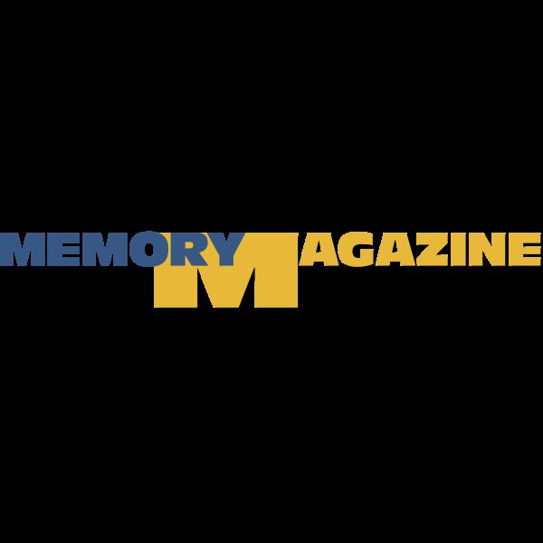 Memory ,Logo , icon , SVG Memory