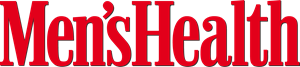 Men's Health Logo ,Logo , icon , SVG Men's Health Logo