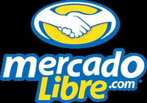 Mercado Libre.com Logo ,Logo , icon , SVG Mercado Libre.com Logo