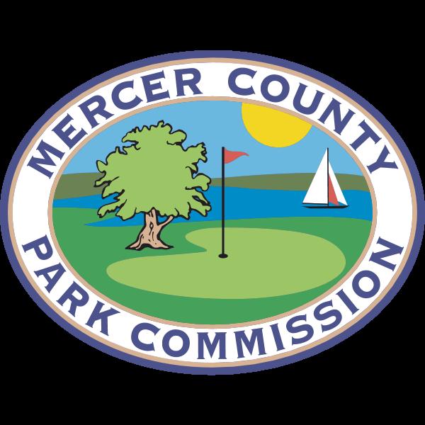Mercer County Park Commission Logo ,Logo , icon , SVG Mercer County Park Commission Logo