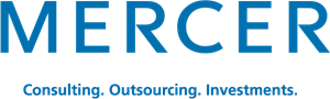 Mercer (Pillars) Logo ,Logo , icon , SVG Mercer (Pillars) Logo
