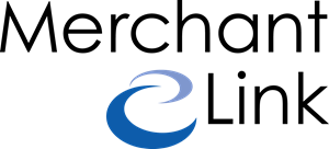 Merchant Link Logo ,Logo , icon , SVG Merchant Link Logo