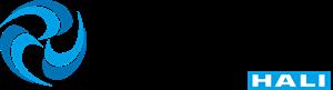 Merinos Hali Logo ,Logo , icon , SVG Merinos Hali Logo