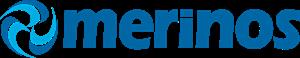 Merinos Logo ,Logo , icon , SVG Merinos Logo