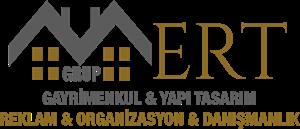 Mert Grup Logo ,Logo , icon , SVG Mert Grup Logo