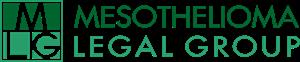 Mesothelioma Legal Group Logo ,Logo , icon , SVG Mesothelioma Legal Group Logo