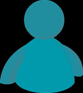 Messenger Logo ,Logo , icon , SVG Messenger Logo