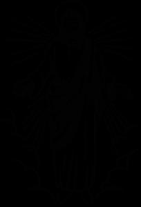 messias brun Logo ,Logo , icon , SVG messias brun Logo