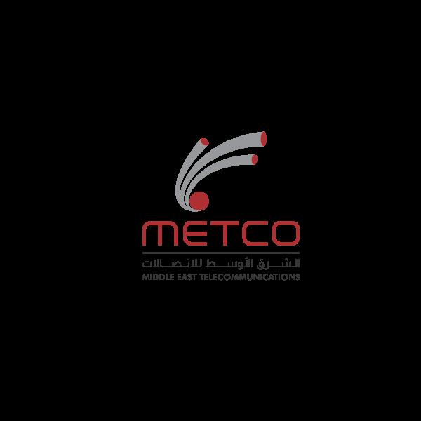 شعار الشرق الاوسط للاتصالات ,Logo , icon , SVG شعار الشرق الاوسط للاتصالات