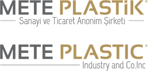 Mete Plastic Logo ,Logo , icon , SVG Mete Plastic Logo