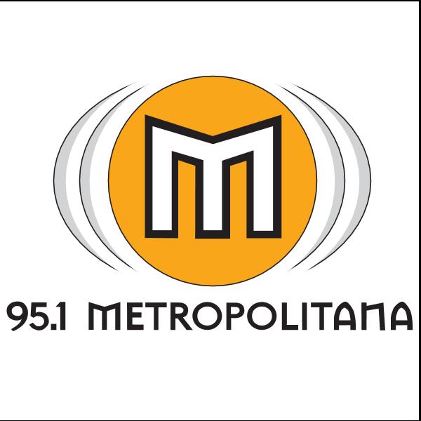 Metro Radio Logo ,Logo , icon , SVG Metro Radio Logo