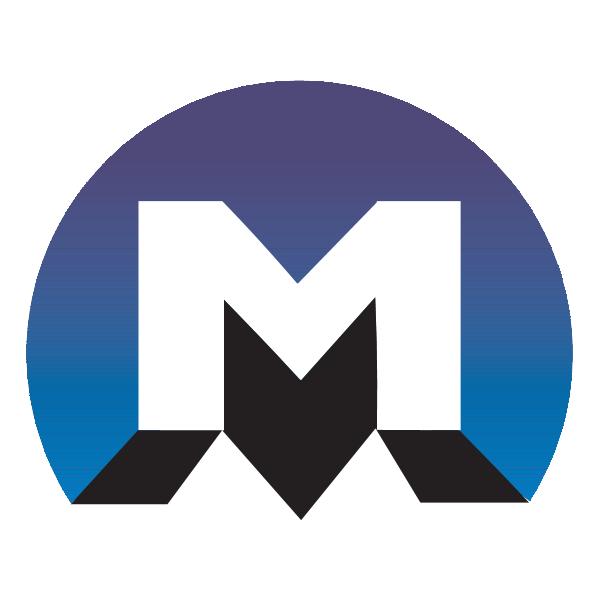 Metro Rio (old) Logo ,Logo , icon , SVG Metro Rio (old) Logo