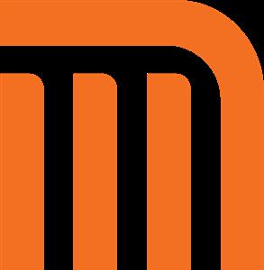 Metro STC Mexico Logo ,Logo , icon , SVG Metro STC Mexico Logo