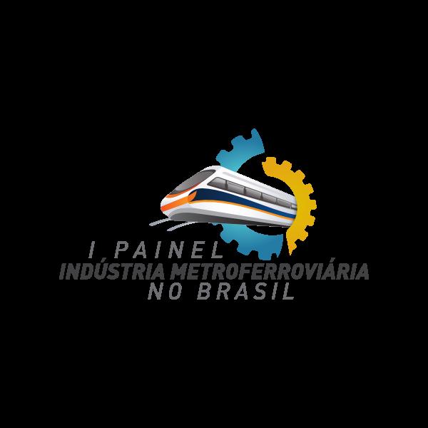 Metroferroviária Logo ,Logo , icon , SVG Metroferroviária Logo