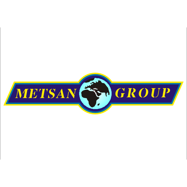 Metsan Group Logo ,Logo , icon , SVG Metsan Group Logo