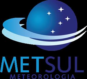 Metsul Meteorologia Logo ,Logo , icon , SVG Metsul Meteorologia Logo