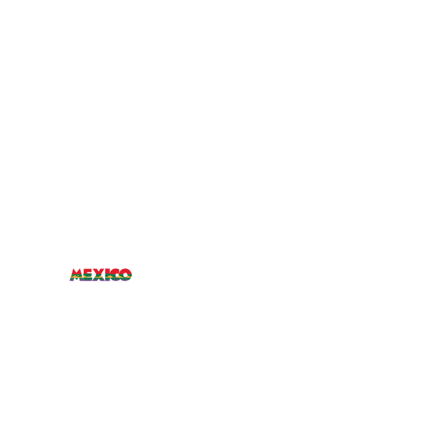 MEXICO 1 Logo ,Logo , icon , SVG MEXICO 1 Logo