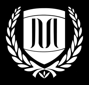 MEZZO GROUPS Logo ,Logo , icon , SVG MEZZO GROUPS Logo