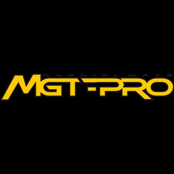 MGT-PRO Logo ,Logo , icon , SVG MGT-PRO Logo