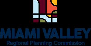 Miami Valley Regional Planning Commission Logo ,Logo , icon , SVG Miami Valley Regional Planning Commission Logo