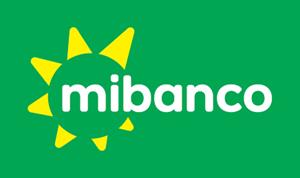 MiBanco Logo ,Logo , icon , SVG MiBanco Logo