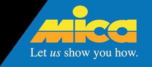 Mica Hardware Logo ,Logo , icon , SVG Mica Hardware Logo