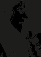 Michael jackson face Logo ,Logo , icon , SVG Michael jackson face Logo