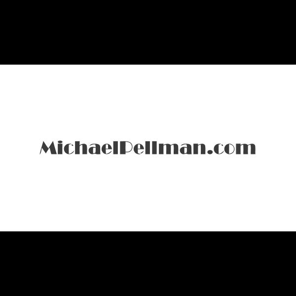 Michael Pellman Search Marketing Logo ,Logo , icon , SVG Michael Pellman Search Marketing Logo