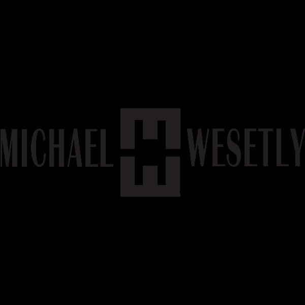 Michael Wesetly Logo ,Logo , icon , SVG Michael Wesetly Logo