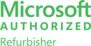 Microsoft Authorized Refurbisher MAR Logo ,Logo , icon , SVG Microsoft Authorized Refurbisher MAR Logo