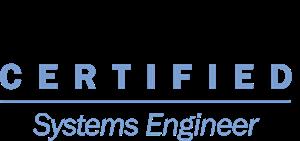 Microsoft Certified Systems Engineer Logo ,Logo , icon , SVG Microsoft Certified Systems Engineer Logo
