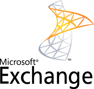Microsoft Exchange Server Logo ,Logo , icon , SVG Microsoft Exchange Server Logo