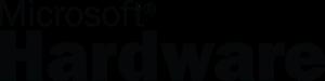 Microsoft Hardware Logo ,Logo , icon , SVG Microsoft Hardware Logo