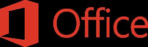 Microsoft Office Logo ,Logo , icon , SVG Microsoft Office Logo
