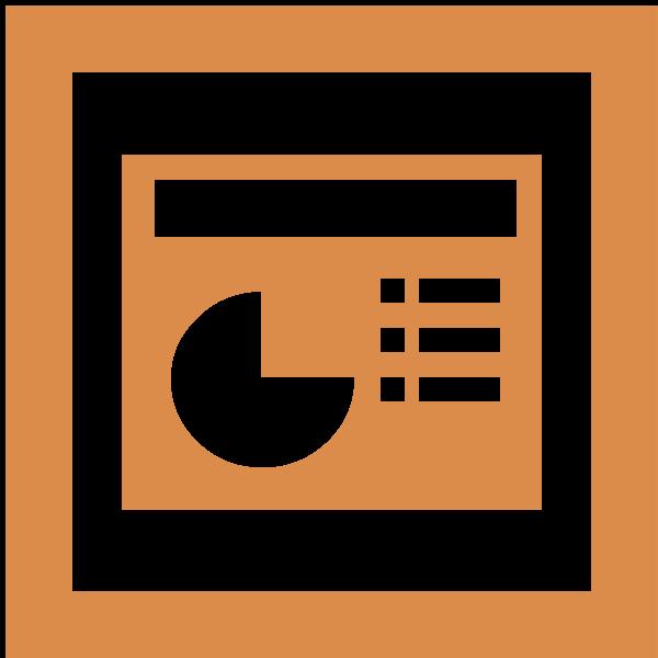 Microsoft Office – Powerpoint Logo ,Logo , icon , SVG Microsoft Office – Powerpoint Logo