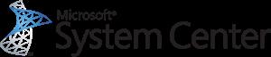 Microsoft System Center Logo ,Logo , icon , SVG Microsoft System Center Logo