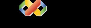 Microsoft Visual Studio 2005 Logo ,Logo , icon , SVG Microsoft Visual Studio 2005 Logo