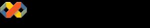 Microsoft Visual Studio.net Professional Logo ,Logo , icon , SVG Microsoft Visual Studio.net Professional Logo