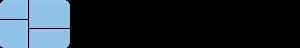 Microsoft Windows 1.0 Logo ,Logo , icon , SVG Microsoft Windows 1.0 Logo