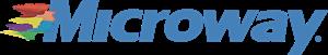 Microway Logo ,Logo , icon , SVG Microway Logo
