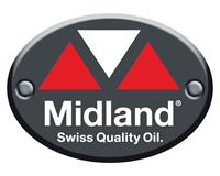 Midland Swiss Oil Logo ,Logo , icon , SVG Midland Swiss Oil Logo
