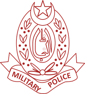 Military Police Logo ,Logo , icon , SVG Military Police Logo