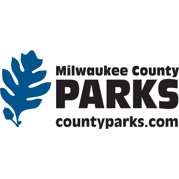 Milwaukee County Parks Logo ,Logo , icon , SVG Milwaukee County Parks Logo
