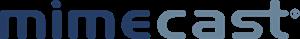 Mimecast Logo ,Logo , icon , SVG Mimecast Logo