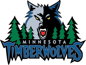 Minesota timberwolves – nba Logo ,Logo , icon , SVG Minesota timberwolves – nba Logo