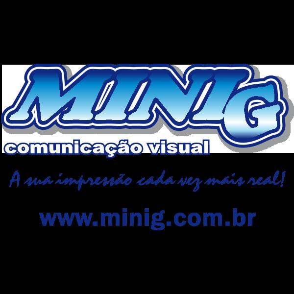 MiniG Logo ,Logo , icon , SVG MiniG Logo