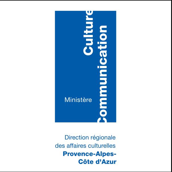 Ministere Culture Communication Logo ,Logo , icon , SVG Ministere Culture Communication Logo