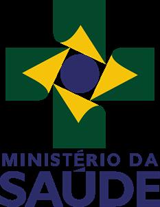 MINISTÉRIO DA SAÚDE – MINISTÉRIO DA SAUDE Logo ,Logo , icon , SVG MINISTÉRIO DA SAÚDE – MINISTÉRIO DA SAUDE Logo
